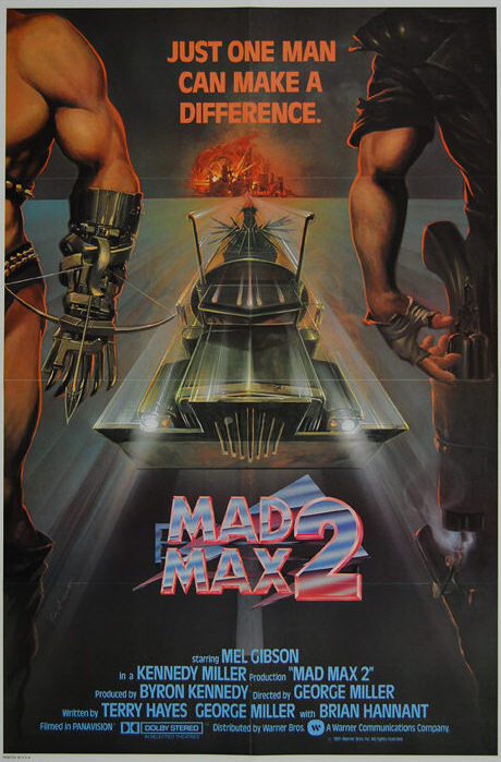 m-0014_mad_max_2_the_road_warrior_one_sheet_movie_poster_l_55250c70ddf2b3498d350593
