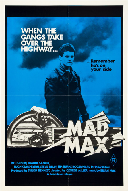mad-max-aussie-a1-poster-med