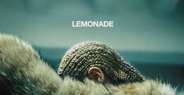 Beyonce: The Freshest Lemonade