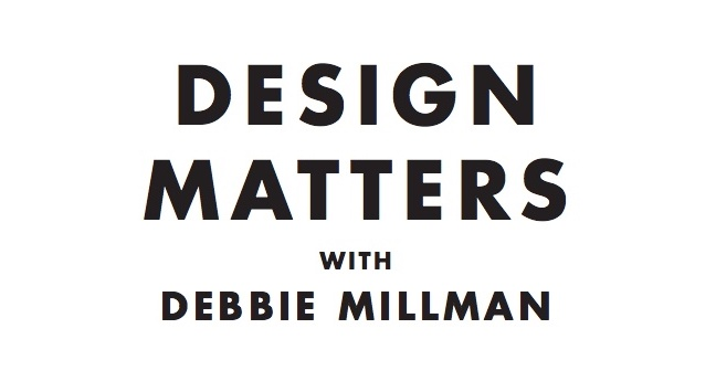 Design Matters | Podcast